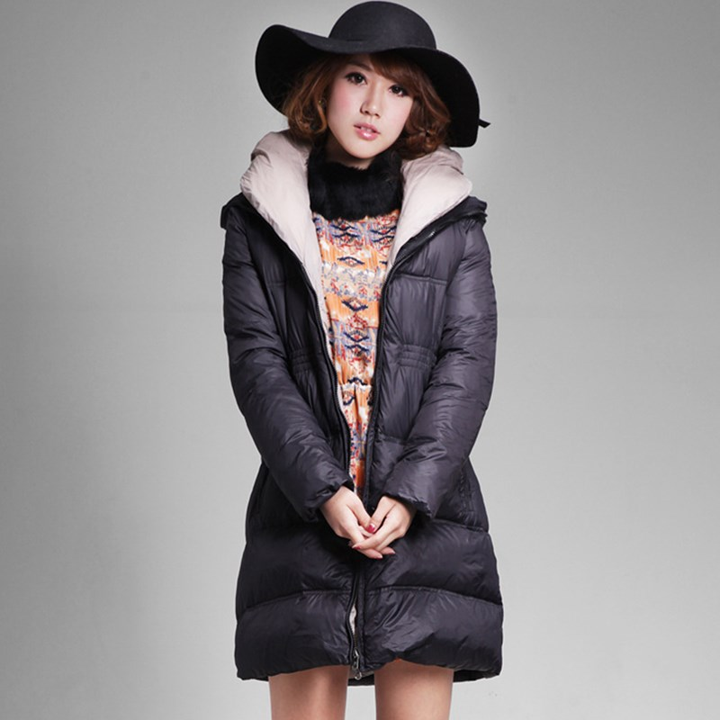 2016 European Italy Style New Winter Women Velvet Jacket Long Women's Down Coat Fashion Quality Clothes Warm Parkas JY-1167 yt0281 italy 2009 european conference on religion european map 1ms new 0521