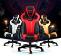 High quality game chair sports car chair capable of lying office chair lifting armrest computer chair