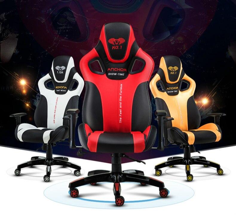 Juego de alta calidad silla de oficina silla de coche ...
