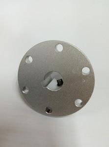 Image 3 - 14mm Key Hub 18011