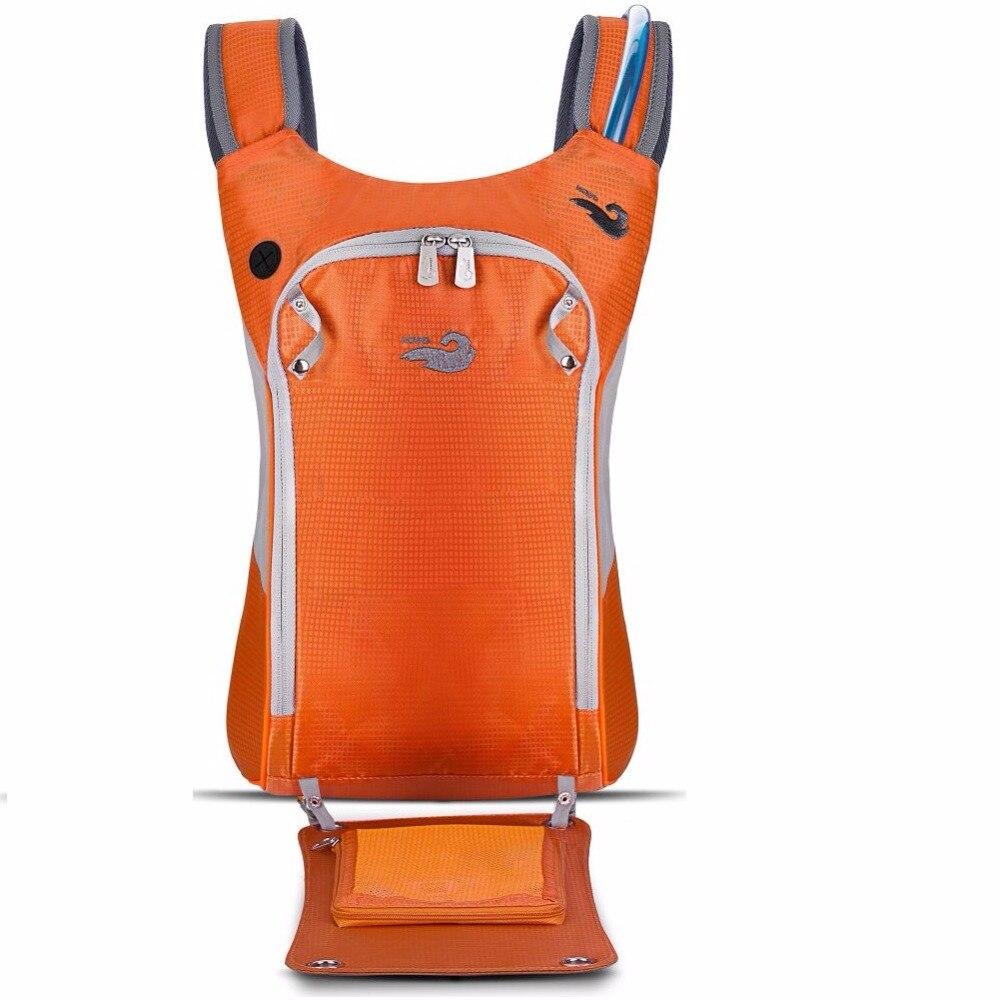 orange (8)