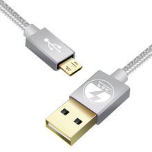 Micro USB Cable Fast Charger Cable Charger adapter Data Cabel For Samsung Xiaomi Huawei Android Charge Micro usb