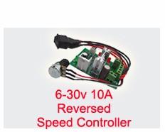 Controller-bracket-Power-supply_15_03