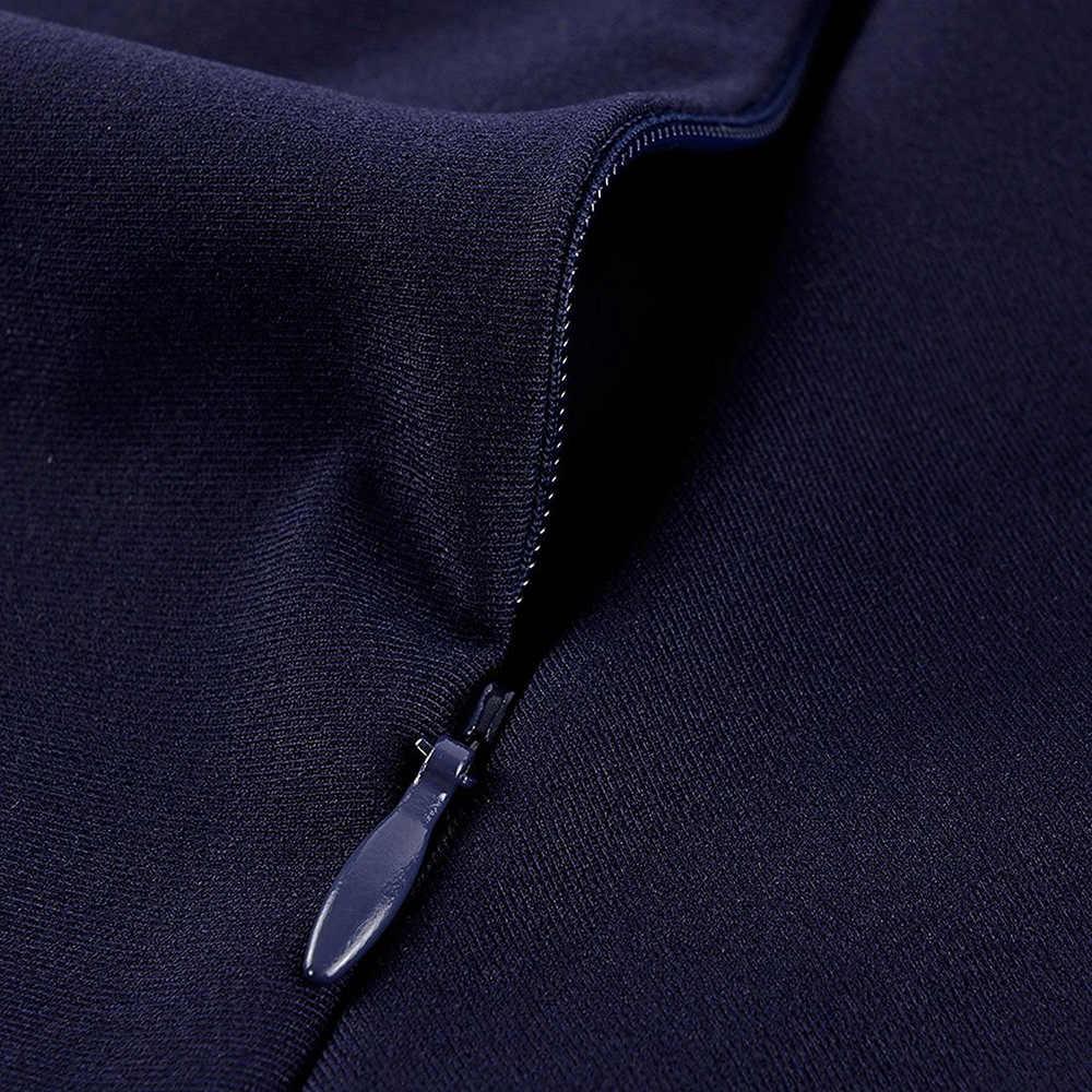 452208aae5da ... Cheap Navy Blue Cocktail Dresses Elegant Short Little Black Dress Lace  Off shoulder Formal Dresses Short ...