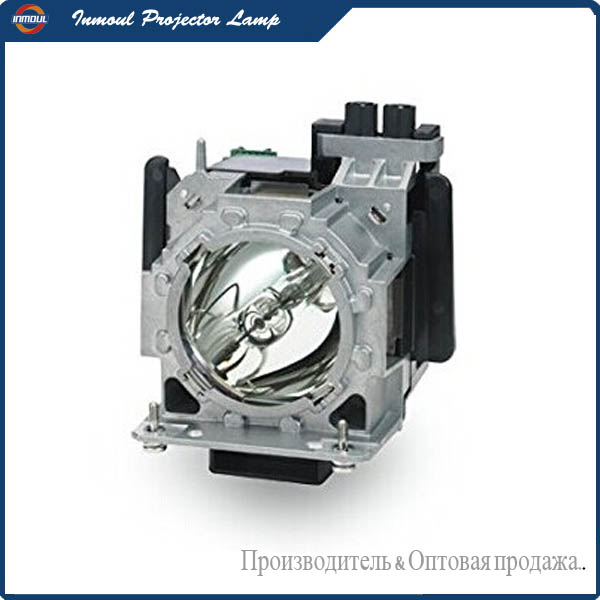 Replacement Projector lamp ET-LAD310 for PANASONIC PT-DS100XE, DS8500U, DW8300U, DW90XE, DZ110XE, DZ8700U original projector lamp et lab80 for pt lb75 pt lb75nt pt lb80 pt lw80nt pt lb75ntu pt lb75u pt lb80u