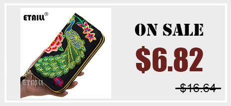 Chinese Embroidered Bag 1