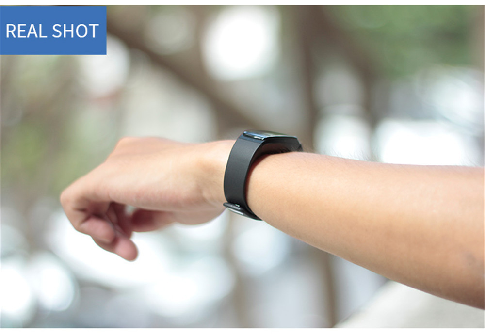 v07S smart blood pressure bracelet_18