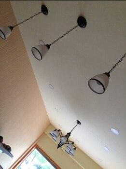 Style Européen Fer Pendentif Lumière Verre Lampe Salle à Manger Salon Maison éclairage Suspension Lumières