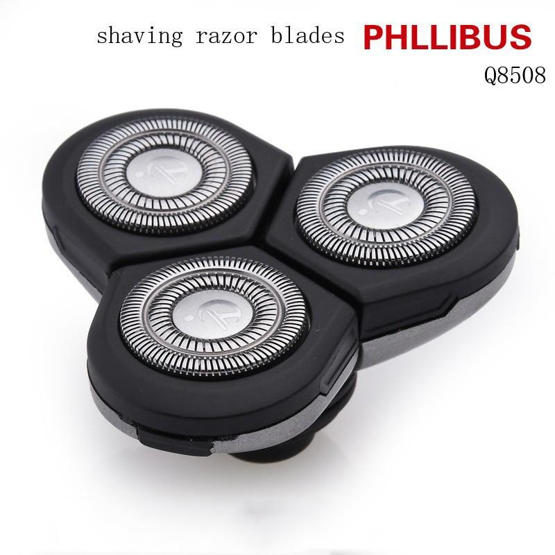 shaving razor blades 2