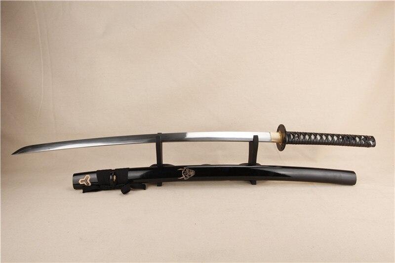 samurai for Bride sale