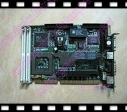 IPC-486DH industrial motherboard IPC card with good quality wholesale