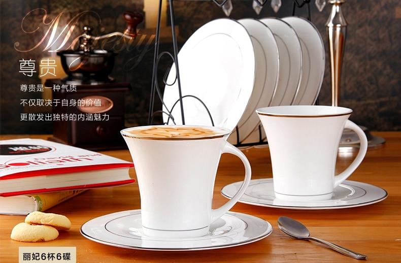 Online Get Cheap English Tea Sets