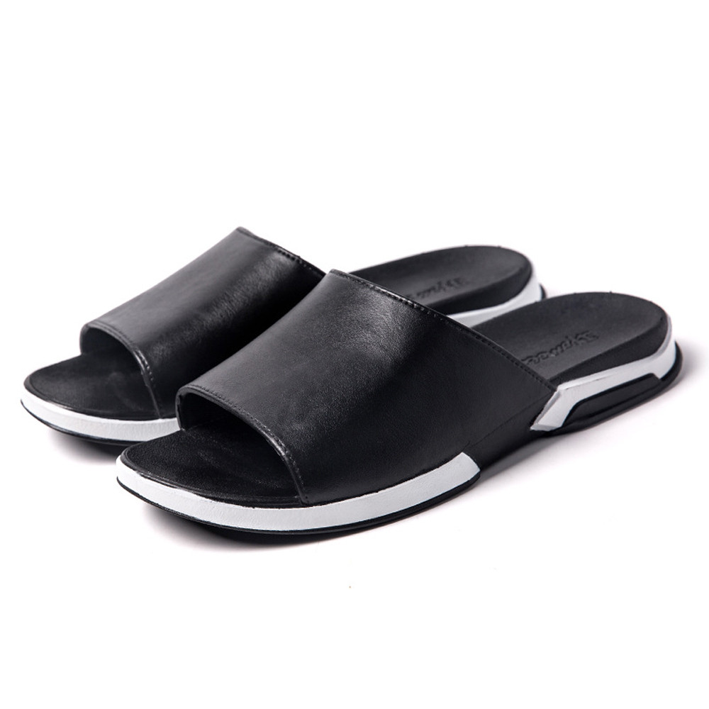 Summer Women Slides Fashion Slippers Sandals Soft Soles Home Bathroom Slippers Beach Flip Flops Shoes Woman Outside Slipper недорго, оригинальная цена