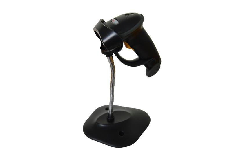 Skanues i barkodit Portdikal me rendiment të lartë 1d për pos - Elektronikë për zyrën - Foto 3