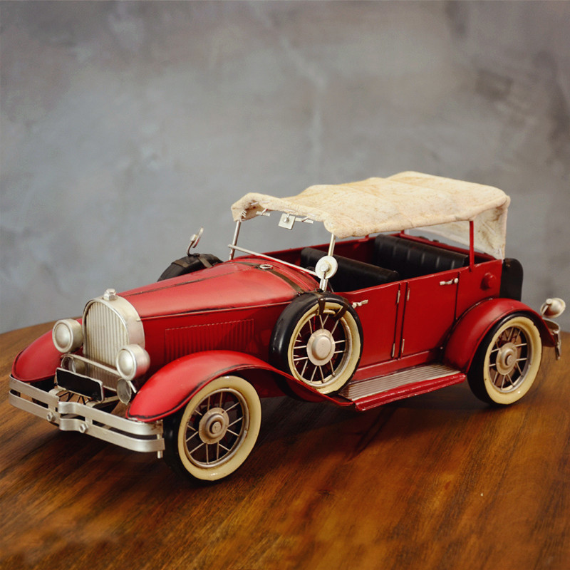Aliexpress.com : Buy Antique Rolls Royce Model,Classic Car