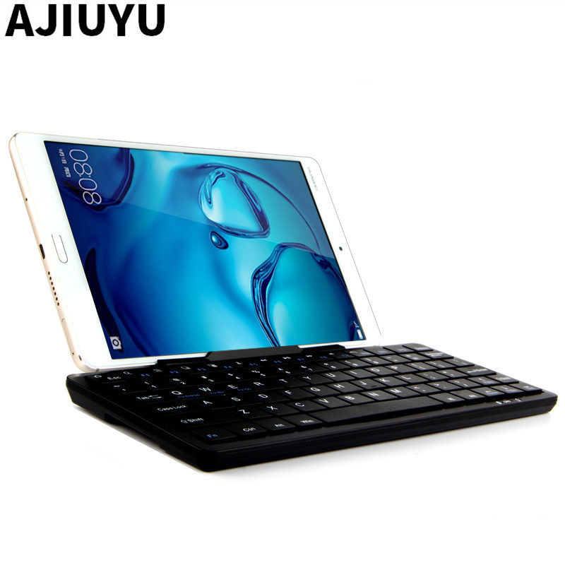 Keyboard Bluetooth For Dell Venue 7 10 8 7840 3840 3830 3845 Pro 11 5830 HP 8 Elite X2 1012 G1 S7 G2 Tablet mouse keyboard Case