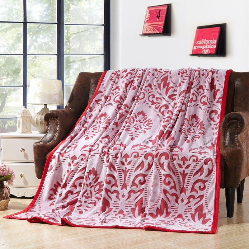 ФОТО Fashion mandala print soft throw blankets bedsheet linens flannel fiber fabric multisize multifunctional blanket bedlinen