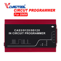 Newest Cas 3 For Bmw Strongly Recommend Cas3 912x 9s12x Auto Scanner Cas3 In Circuit Programmer Multi Functional Cas3 For Bmw