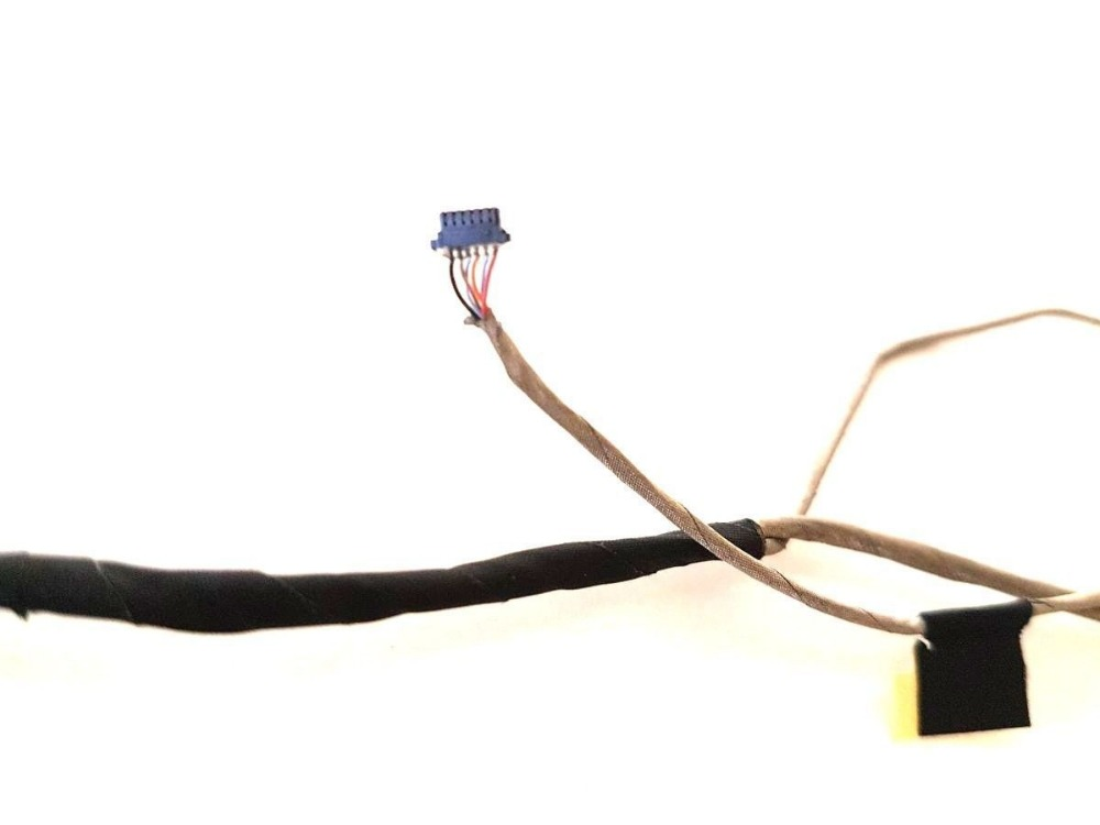 Asus R541UJ X541UA R541UA-RB51 R541SA R541SC X541U R541 X541 LCD Screen Cable