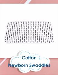 BR.Blanket-&-Swaddling-&-Towel_03