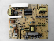 100% Tested 715G3351-1-2-HV LCD Power Board