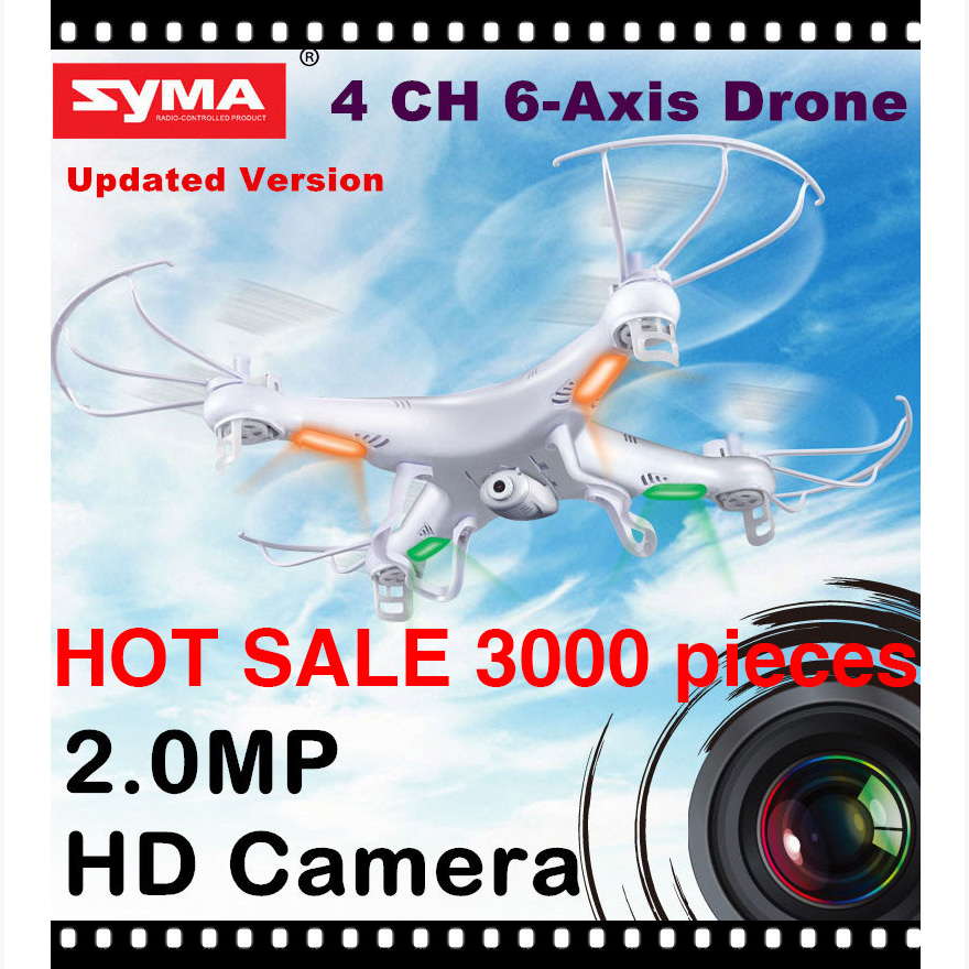 syma helicopter manual with Rc Drone With 2 0mp Hd Camera Syma X5c 1 X5c Upgraded Version 2 4g 4ch 6 Axis Rc Helicopter Quadcopter Ar Drone on Gift Ideas For 11 Year Old Boy furthermore 100 Original 4 Battery Syma X5c 1 2 4g 4ch 6 Axis Remote Control Rc Helicopter Rc Quad Copter Drone Ar Drone With Hd Camera also T40 Instruction Manual together with 322422166298 additionally Syma X8c Quadcopter Rtf 4ch 2 4ghz 6 Axis Rc Helicopter Aircraft 2mp Camera 360 Dron For Gopro Hero Drones Remote Control Toys.