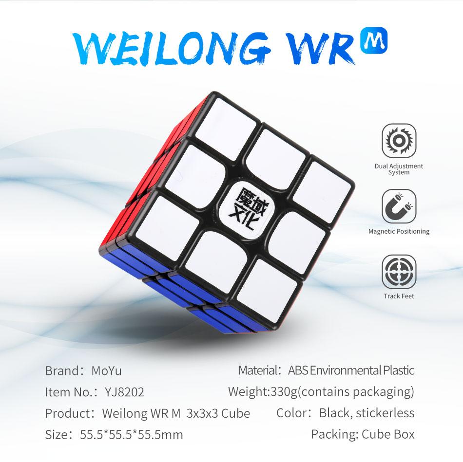 WR+M----_04