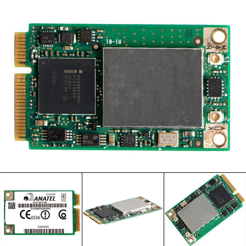For IBM ThinkPad T60 T61 R61 Z61 X60 Intel WM3945ABG Wireless WIFI Card 42T0853 C26