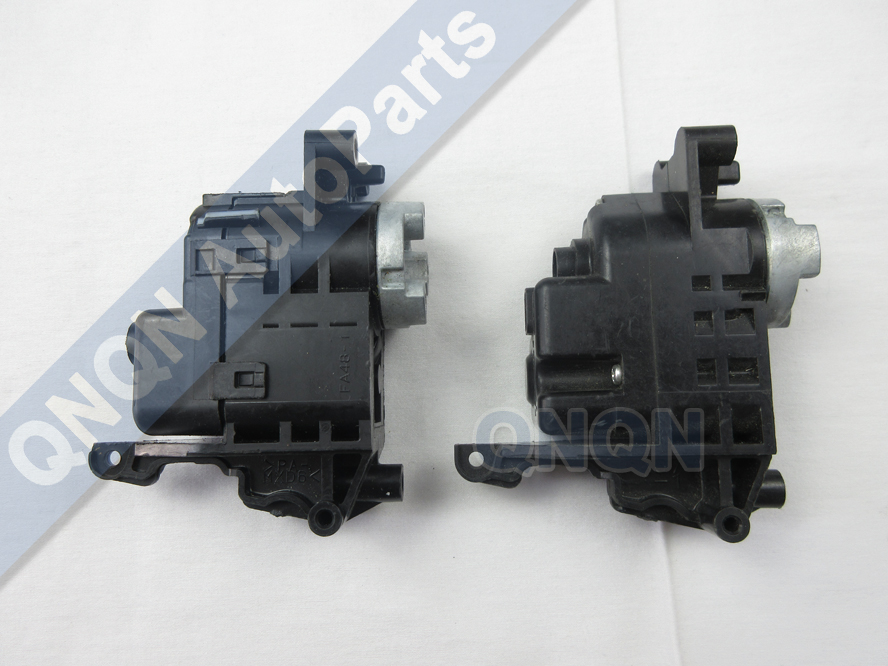 RearView Door Side Mirror Folding Motor For Mazda 3 BL Mazda 5/8 CX-7 08-13, Mazda 6 06-12 (refit is better)