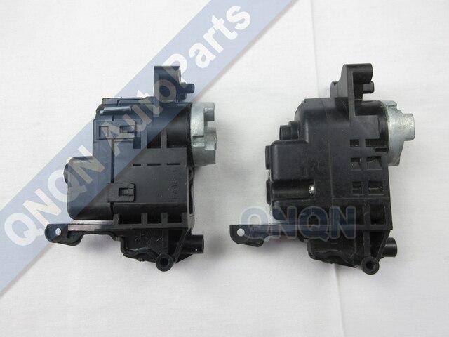 Retrovisor lateral de la puerta espejo plegable Motor para Mazda 3 BL Mazda 5/8 CX-7 08-13 mazda 6 06-12 (reajuste es mejor)