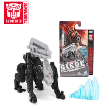 2019 5cm Transformers Toys Generations War for Cybertron Tri