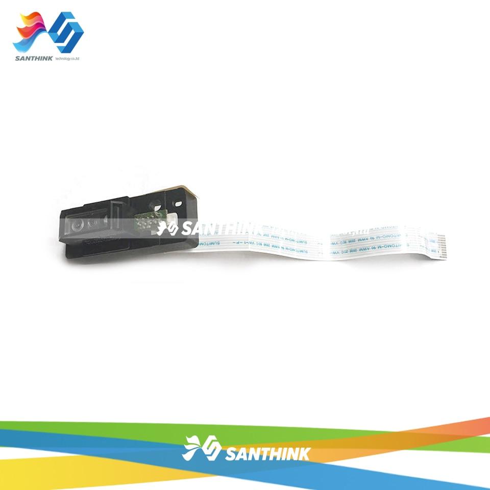 Designjet For HP Z6100 Z6200 4000 4500 HPZ6100 HPZ6200 HP4000 HP4500 Test paper lamps new belt for hp z6100 z6200 25500 4000 4500 carriage belt designjet 4000 4500 4520 z6100 z6200 t7100 l25500 l26500 60 inch