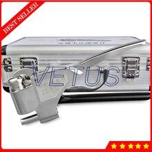 Big sale W-B92 Portable Metal Webster Hardness Tester/Aluminum Alloy Webster Hardness Tester