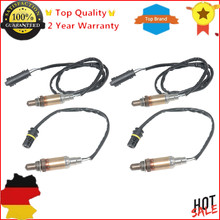 Popular Bmw E46 Oxygen Sensor Buy Cheap Bmw E46 Oxygen Sensor Lots