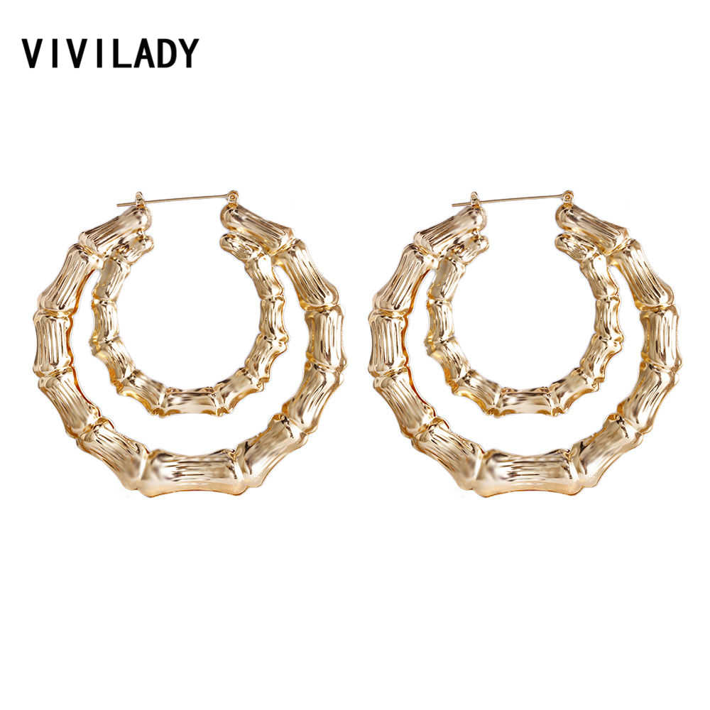 2654eda758b6c Detail Feedback Questions about SOHOT Hot Sale Hiphop Style Double ...