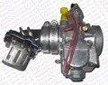 Desempenho Koso 28 MM carburador + Alu Intake Manifold + cana Jog 90 100 kazuma ATV Scooter Buggy