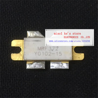 MRF372 Used Transistor Good Quality CASE 375G 04