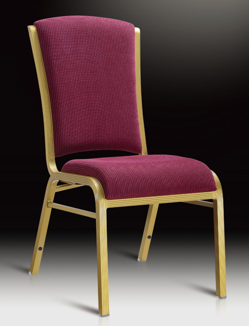 Stackable Banquet Chairs Wholesale stackable banquet chair promotion-shop for promotional stackable