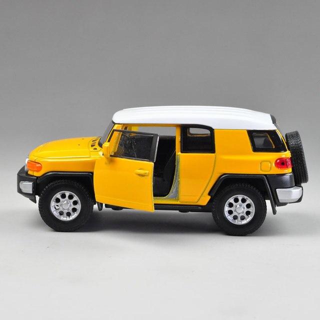 dfc17a62 Nuevo coche deportivo De color azul Carros De Brinquedo Miniaturas De Carros  niños De aleación De