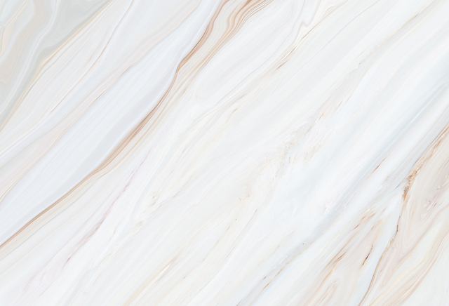 White Marble Background Product Photography Backdrops