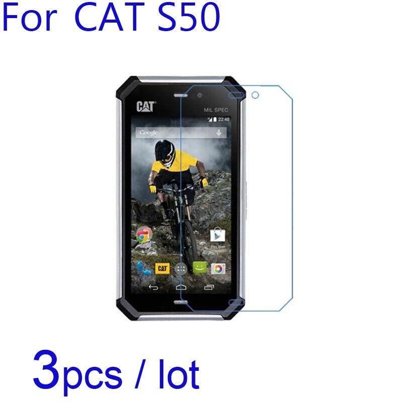 Bluetooth Earphones & Headphones I7s 5.0 Mini Wireless Bluetooth Earphone Earbud For Caterpillar Cat B15q B25 B30 B35 S30 S31 B15 B10 Music Mic Charging Box