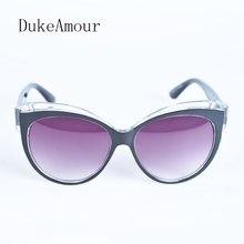 Women Eyewear Fashion Sunglasses Luxury Brand Designer