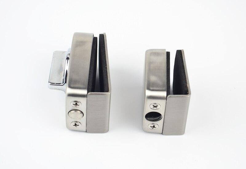 Door Lockset Installation Porter Cable 511 Cylindrical Lock Boring Jig Lock Installation Kit
