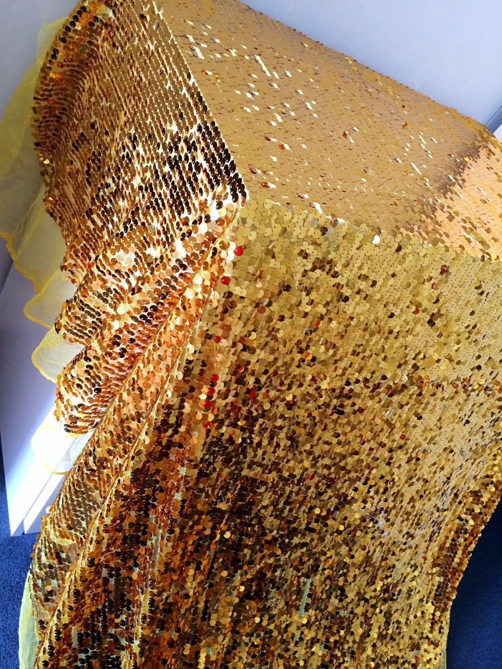 aliexpresscom buy sparkly gold silver sequin glamorous