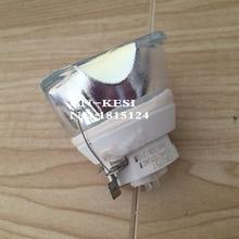 SONY LMP-H230 Original Replacement Projector Lamp For VPL-VW300ES Projectors (230W)
