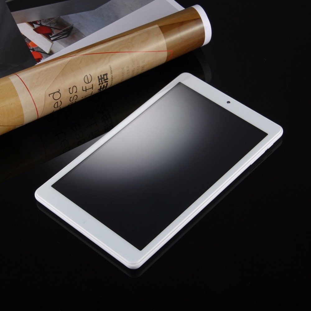 Original Tablet Teclast X80 Pro 8.0 inch Intel Cherry Trail X5 Z8300 2GB + 32GB Windows 10 & Android 5.1 Dual OS 1920 x 1200