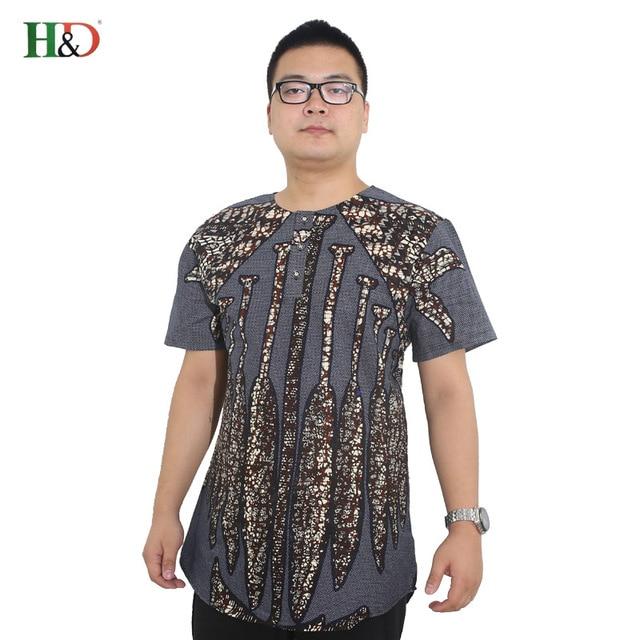 f27ff74b8e6c 2018 men summer shirts african men dashiki print shirt tops casual male  fashion short sleeve printing