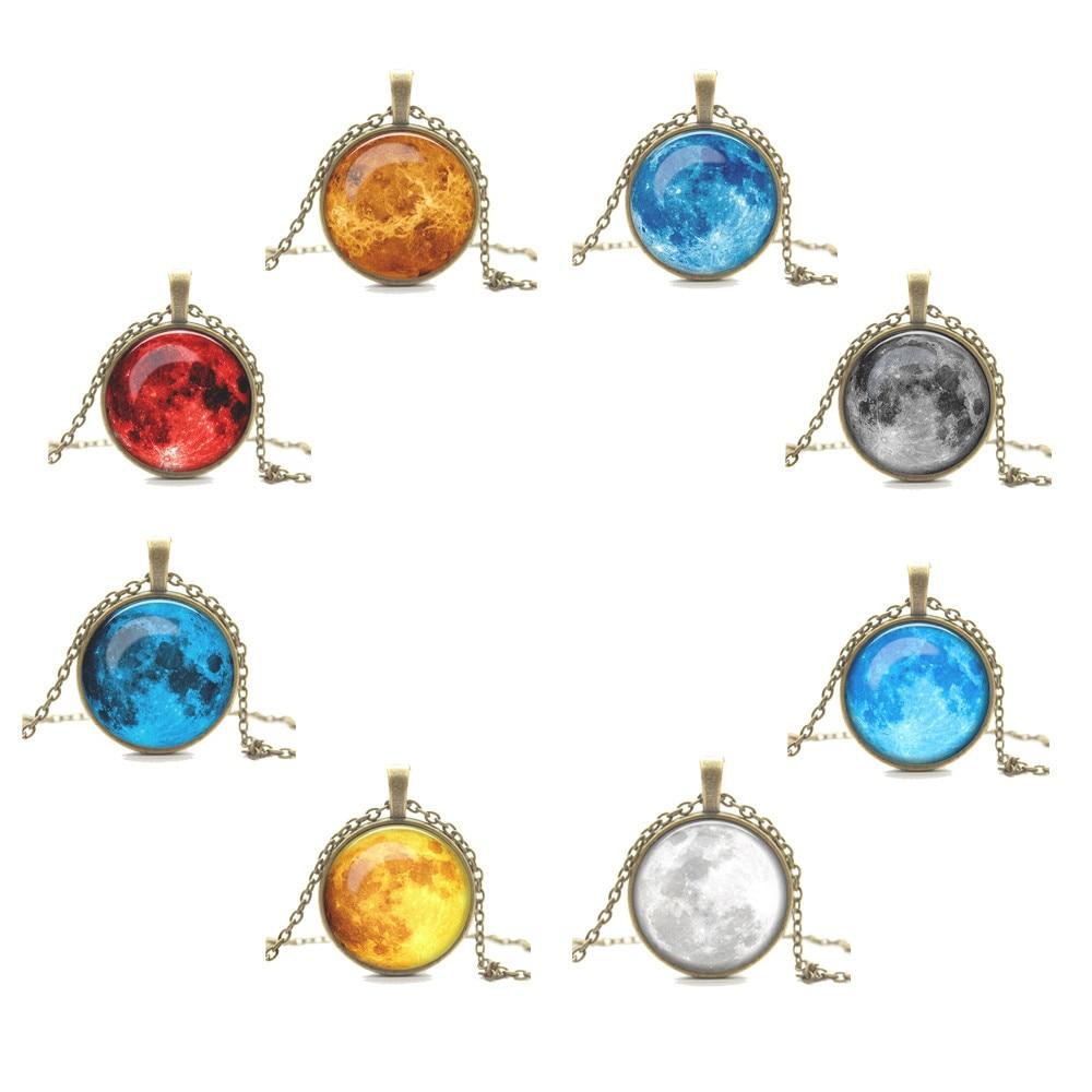 HTB1sUeWLpXXXXcjapXXq6xXFXXXf - Necklace Full Moon Necklace Moon PTC 135