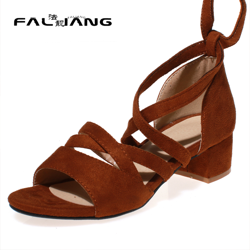 Popular Size 10 Shoes in European Size-Buy Cheap Size 10 Shoes in ...