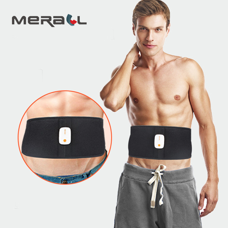Training Belt Waist Massage Plastic Men Woman Massage Mat Bring Slimming Beautiful Body Bodybuilding Reduce Weight Muscle RelaxTraining Belt Waist Massage Plastic Men Woman Massage Mat Bring Slimming Beautiful Body Bodybuilding Reduce Weight Muscle Relax
